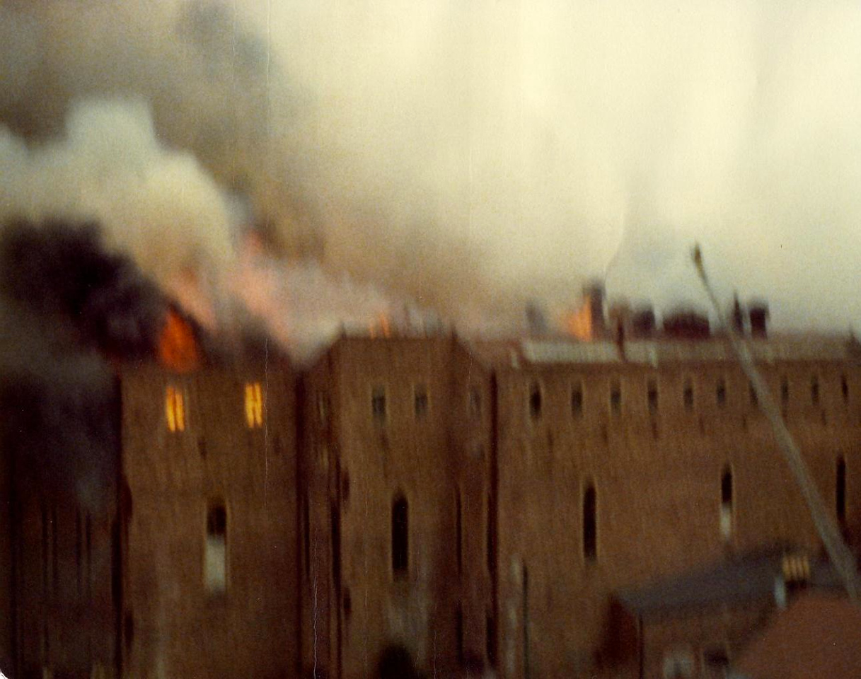 1980 05 Factory Fire 21 May 1980 (3)